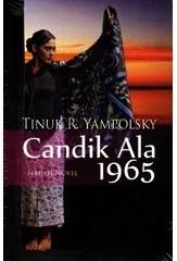 Candik Ala